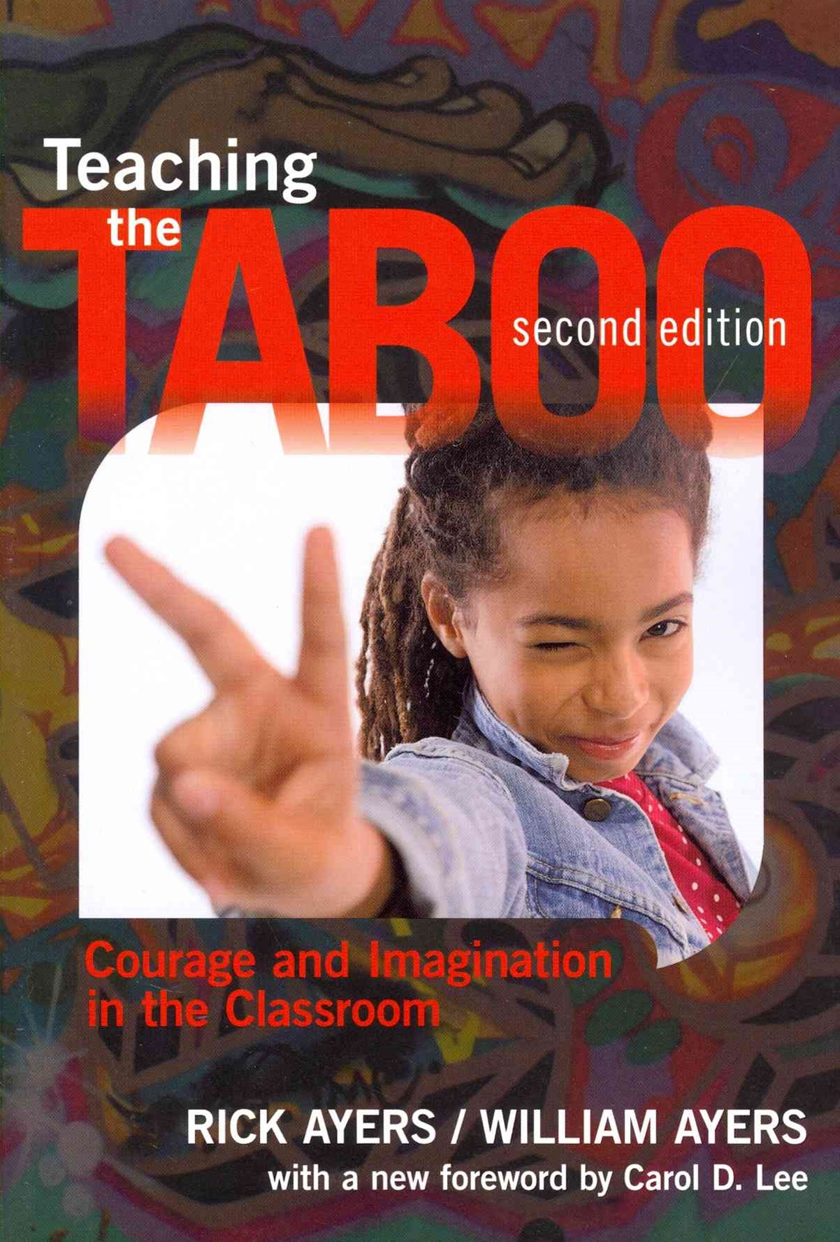 Teaching the Taboo