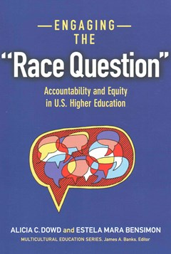 Engaging the &quote;Race Question&quote;