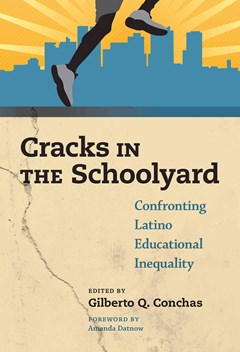 Cracks in the Schoolyard