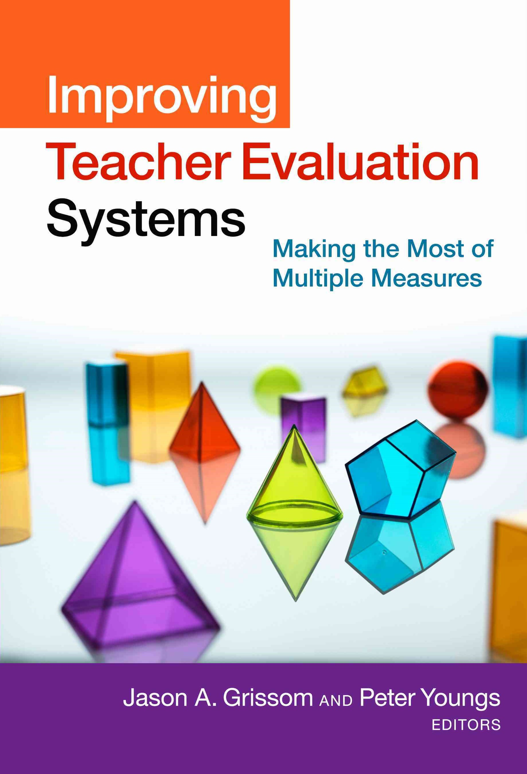 Improving Teacher Evaluation Systems