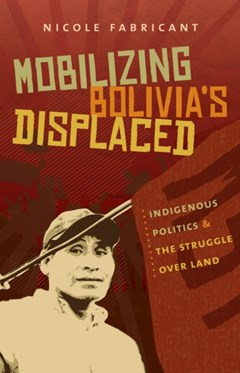 (ebook) Mobilizing Bolivia