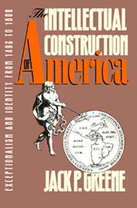 Intellectual Construction of America