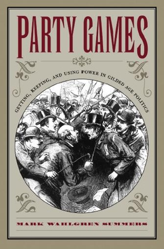 (ebook) Party Games