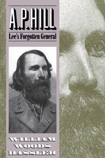 (ebook) A. P. Hill - Biographies General Biographies