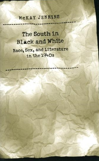 (ebook) South in Black and White