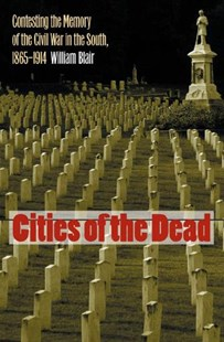 (ebook) Cities of the Dead - History Latin America