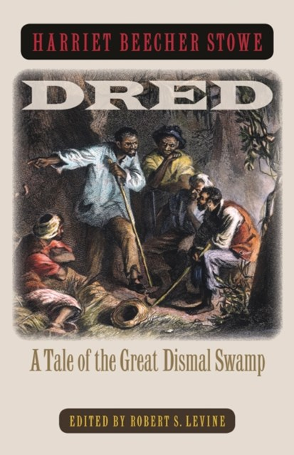 (ebook) Dred