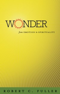 (ebook) Wonder - Reference