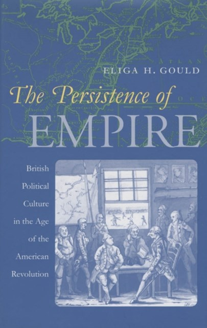 Persistence of Empire
