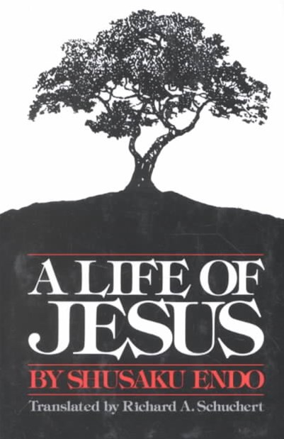 A Life of Jesus