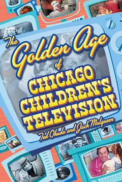 The Golden Age of Chicago Children