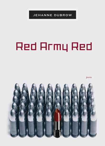 Red Army Red