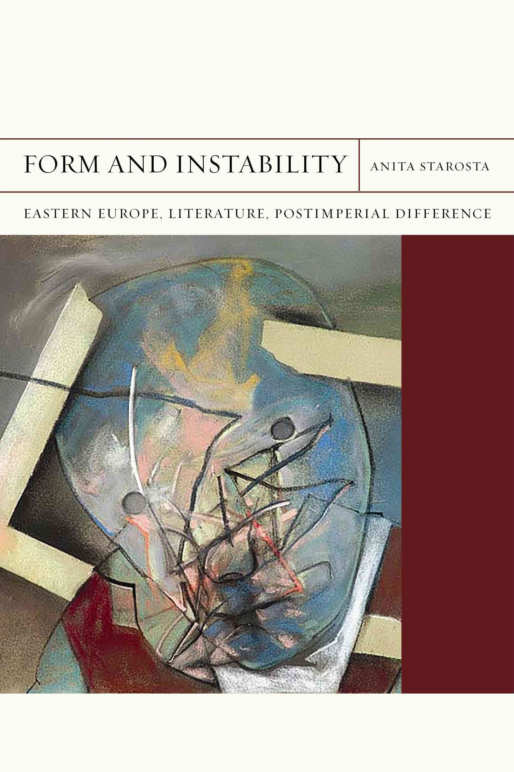 Form and Instability