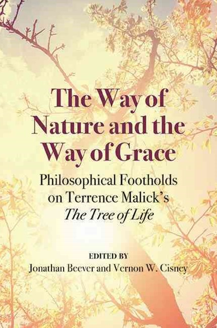 The Way of Nature and the Way of Grace