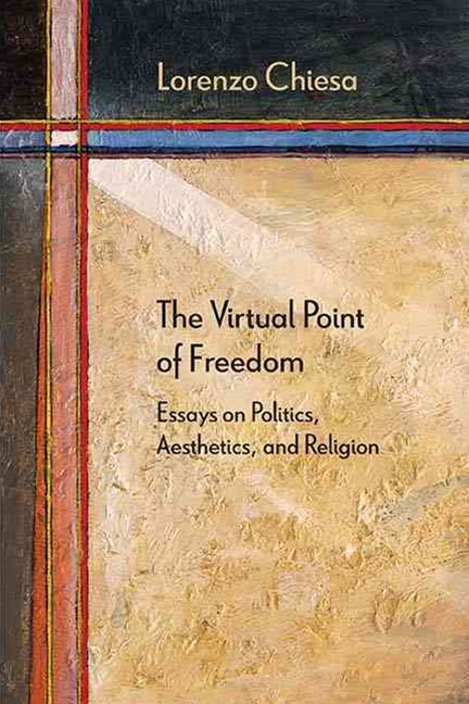 Virtual Point of Freedom