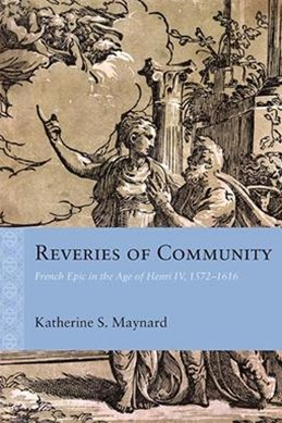 Reveries of Community