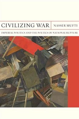 Civilizing War