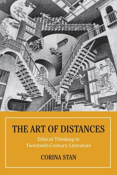 The Art of Distances