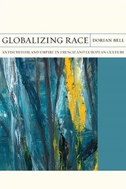 Globalizing Race