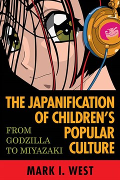 The Japanification of Children