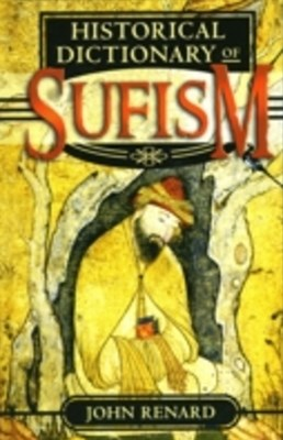 Historical Dictionary of Sufism