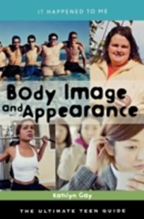 (ebook) Body Image and Appearance - Non-Fiction Family Matters