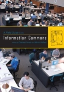 (ebook) Field Guide to the Information Commons - Computing