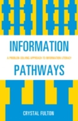 (ebook) Information Pathways