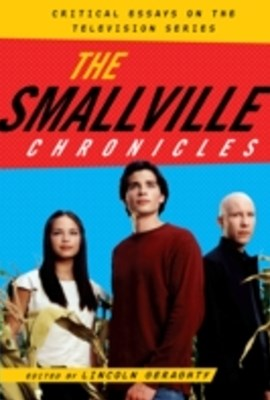 Smallville Chronicles