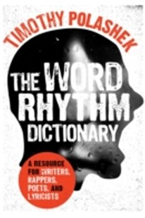(ebook) Word Rhythm Dictionary - Poetry & Drama Poetry