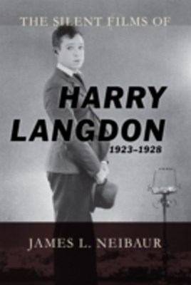 Silent Films of Harry Langdon (1923-1928)