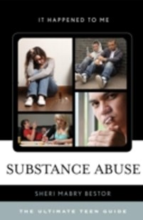 (ebook) Substance Abuse - Non-Fiction Family Matters