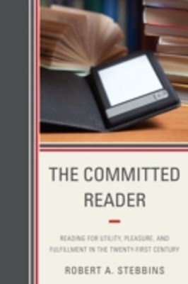 Committed Reader