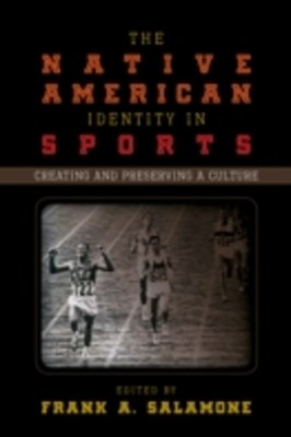 Native American Identity in Sports