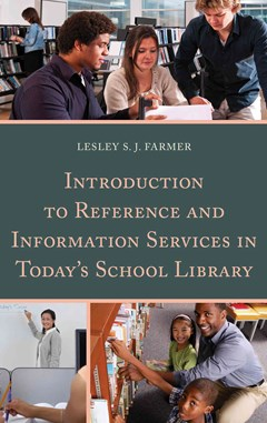 Introduction to Reference and Information Services in Today