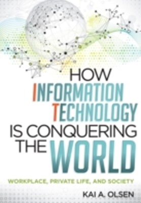 (ebook) How Information Technology Is Conquering the World