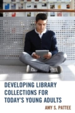 Developing Library Collections for Today
