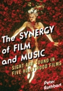 (ebook) Synergy of Film and Music - Entertainment Film Technique