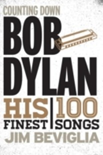 (ebook) Counting Down Bob Dylan - Biographies Entertainment
