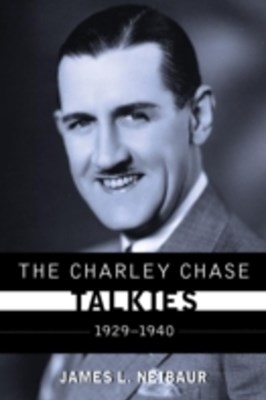 Charley Chase Talkies