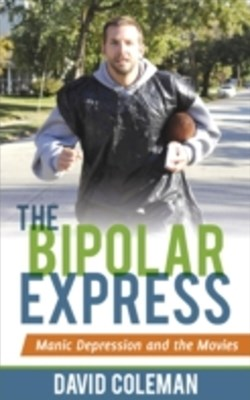 (ebook) Bipolar Express