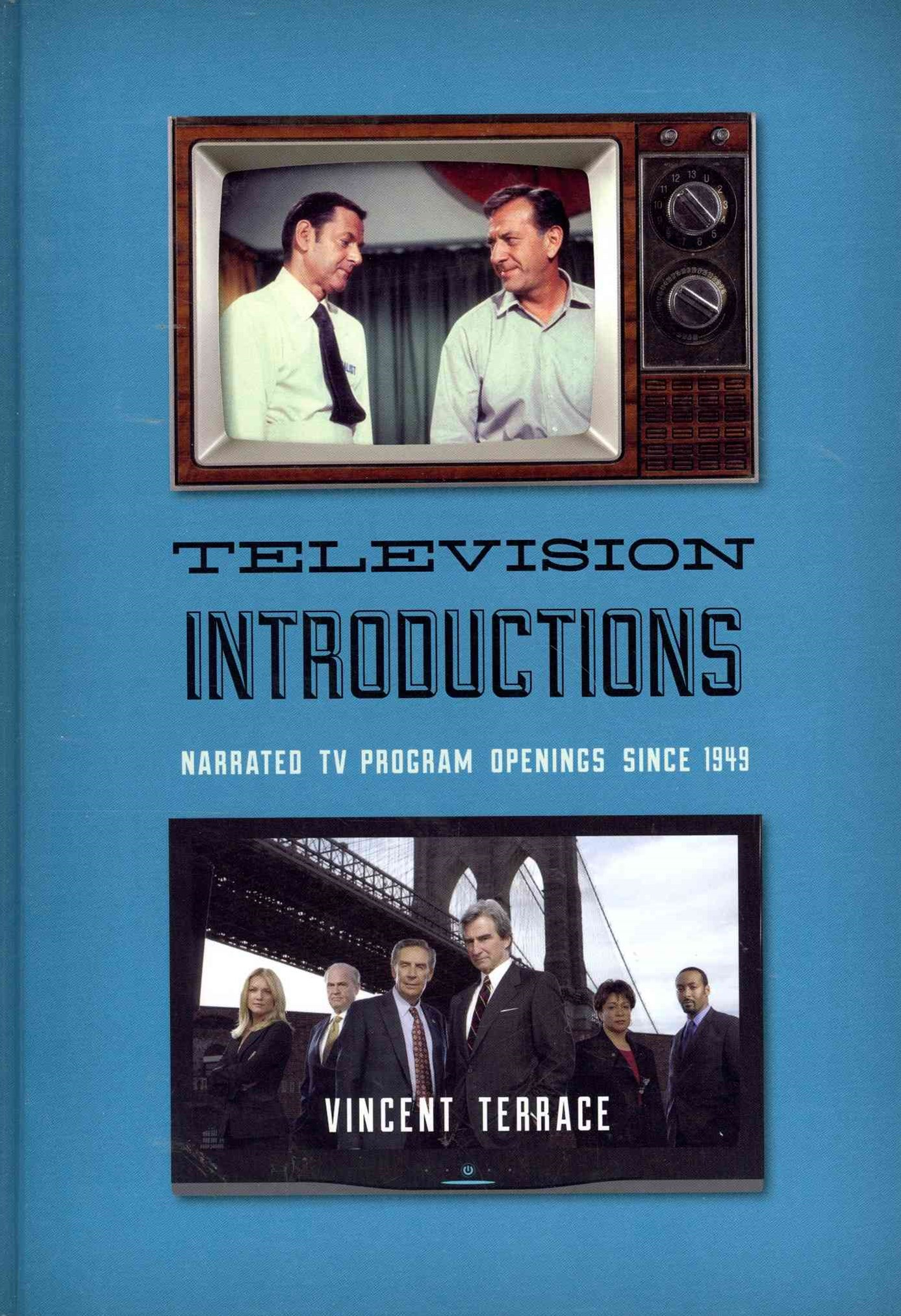 Television Introductions