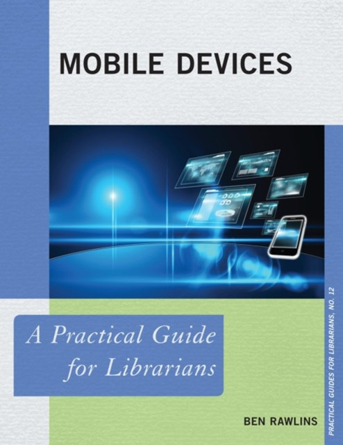 (ebook) Mobile Devices