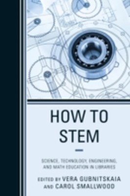 How to STEM