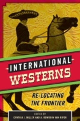 International Westerns