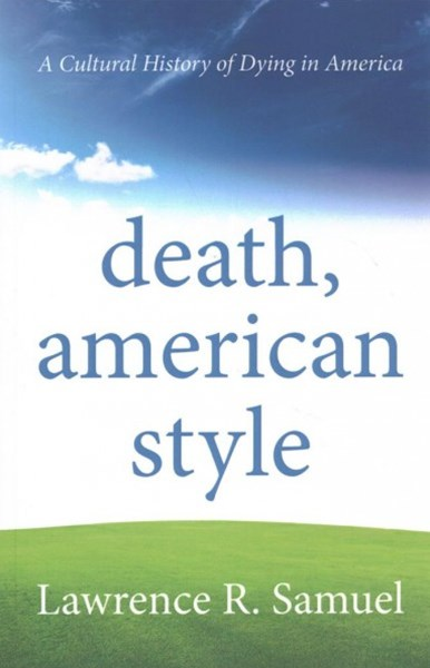 Death, American Style