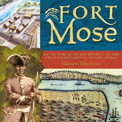 Fort Mose: Free African Settlement