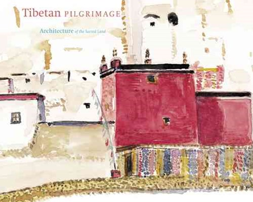 Tibet: The Impossible Pilgrimage