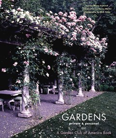 Gardens Private and Personal