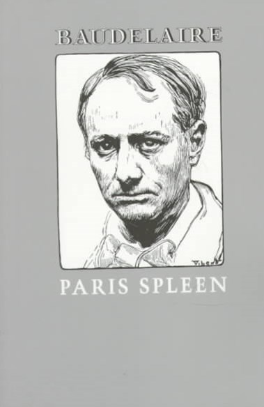 Paris Spleen